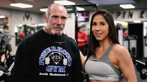 arnold prep 2018 5 5 weeks out you powerhouse gym mahwah s powerhouse gym mahwah facebook