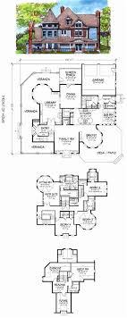 big brother 2016 house floor plan