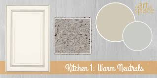 best beige paint colorsSummer 2015 Kitchen Color Trends  Mary Cook