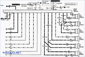 96 lincoln town car wiring diagram 96 wiring diagrams Lincoln Town Car Parts Diagram at 1979 Lincoln Town Car Wiring Diagram