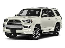 2018 toyota 4runner. plain 2018 limited to 2018 toyota 4runner 1