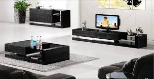 brilliant amazing tv stand and coffee table set coffee tables design luxurious tv stand and coffee table ideas