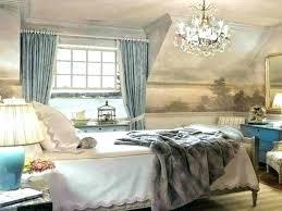 full size of simple diy bedroom decor ideas easy girl ocean beach theme decorating glamorous beac