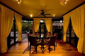 ceiling fan for dining room. Dining Room Fan New Other Ceiling Nice On Image For