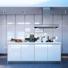 modern kitchen island design. Modern Kitchen Island Design F
