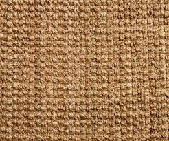 medium size of impeccable sisal rugs ikea ikea rugs ikea area rugs 9x12 ikea