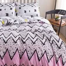 cool bed sheets for girls. Contemporary Bed Alston Quilt Cover Set For Cool Bed Sheets Girls