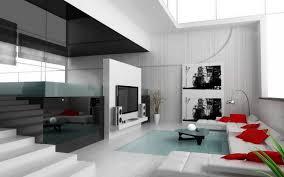 beautiful modern living rooms. Beautiful Modern Living Rooms V