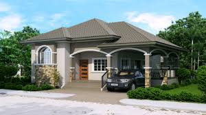 Elevated House Plans U2013 Modern HouseElevated Home Plans