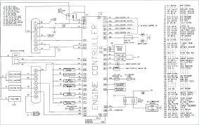 dodge dakota wiring diagrams dodge truck radio wiring diagram dodge dakota wiring diagrams dodge truck radio wiring diagram library dodge stereo wiring diagram 2000 dodge dakota pcm wiring diagram