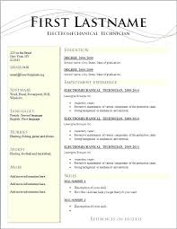 a resume layout resume layout examples trenutno info resume templates printable