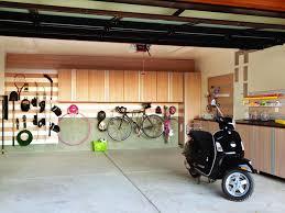 15 garage storage and organization ideas