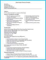 Template Professional Molecular Biology Scientist Templates To