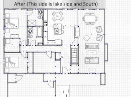best ipad app for interior design