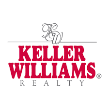 Keller Williams Realty logo vector (.EPS, 415.45 Kb) download