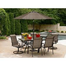 Patio Furniture Impressive Astounding Kmart Pinterest Within At