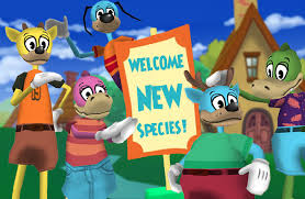 toon laff o lympics toontown rewritten