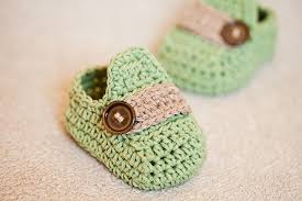 Free Crochet Patterns For Newborns Impressive 48 Free Crochet Patterns for Baby Boys Craftsy Blog