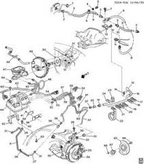 similiar s10 vacuum diagram 2 2 keywords 1996 s10 2 2l engine diagram get image about wiring diagram