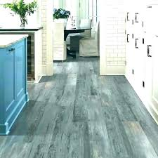 floating vinyl plank flooring reviews floating vinyl plank flooring reviews allure wood luxury installation b active