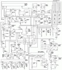 2002 ford explorer radio wiring diagram wiring diagram 2006 explorer stereo wiring diagram diagrams for 2002 ford explorer sport trac