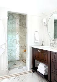 traditional bathroom decorating ideas. Bathroom Ideas Pictures Timeless Design Traditional Designs Concept Guest Decorating S