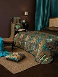 Green And Brown Bedroom Turquoise And Brown Bedroom The Hippest Galleries  Green Beige Bedroom Ideas Bedroom Green Bedroom Ideas For Adults.
