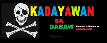 Duterte Logo Design Rody Duterte Sneezes At Furor Over Kadayawan Logo The
