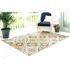 big lots area rugs area rugs big lots does carry on brilliant bedroom astonishing big lots area rugs