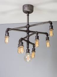 cheap ceiling lighting. Ceiling Lights Ceramic Lamps Cheap Light Fixture Buy Steampunk Lamp Industrial Lighting M