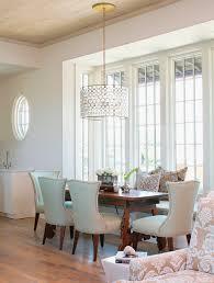 coastal dining room light breathtaking dining chair style plus luxury drum shade crystal