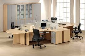 poh huat furniture. office system stm1 more poh huat furniture