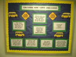 office board ideas. 250 best bulletin board ideas images on pinterest classroom organization counseling boards and displays office