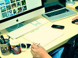 Teach Graphic Design Abroad Graphic Design Jobs Abroad Goabroad Com
