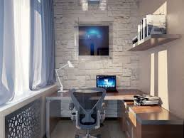small home office decor. Medium Size Of Office:interior Home Office Decoration Ideas Minimalist Interior Design Small Decor O
