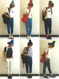 Ayumiさんのコーディネート Wear2019 フェスファッション