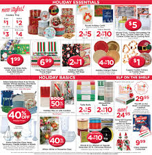 View A.C. Moore Weekly Craft Deals