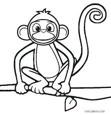 Microsoft Paint Colouring Pages Coloring Best Image Painting X