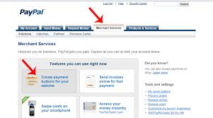 wordpress shopping carts how to add paypal shopping cart to wordpress post or page oklahoma