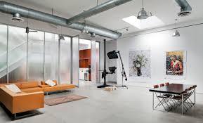 artist office. Artist Office C