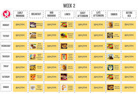 2 Months Baby Food Chart 7 Months Baby Food Chart With Indian Recipes My Little Moppet