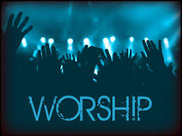 Image result for people worshipping