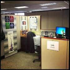 office cube accessories. Cool Cubicle Accessories Office Design Cubicles Supplies Favorite Pict Cube U
