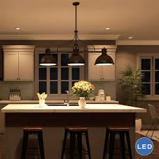 kitchen dining lighting. Interesting Lighting Kitchen IslandsPendant Lights Over Island Fresh Best Ideas Of Lighting For  Dining Room In N
