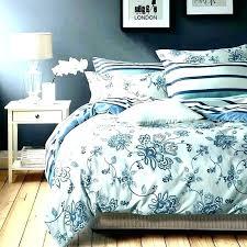 ikea duvet sets duvet sets comforter sets bedding sets comforter set duvet cover set children bedding set twin ikea canada king size duvet covers