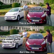 Try a different search or browse our categories Baby Voice Caflfi Video But I Like Hits Ifunny
