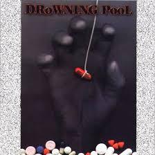 Drowning Pool – Care Not Lyrics   Genius Lyrics