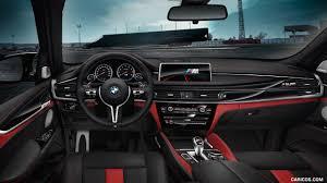 2018 bmw x5. beautiful bmw 2018 bmw x5 m black fire edition  interior cockpit wallpaper and bmw x5