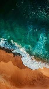 Ocean wallpaper ...