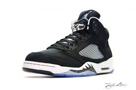jordan 5 oreo. air-jordan-5-retro-oreo-black-friday-3 jordan 5 oreo